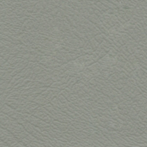 Belagio Leather Pewter