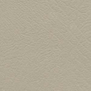 Belagio Leather Putty