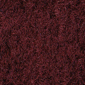 "Bentley 72"" Carpet Ruby"