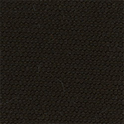 "Docril 60"" Acrylic Fabric Expresso Brown"