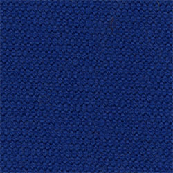 "Docril 60"" Acrylic Fabric Captain Blue"