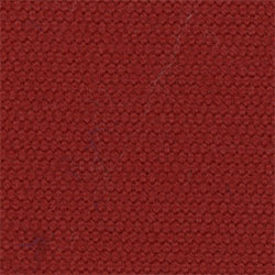 "Docril 60"" Acrylic Fabric Pomegranate Red"