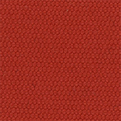 "Docril 60"" Acrylic Fabric Passion Red"