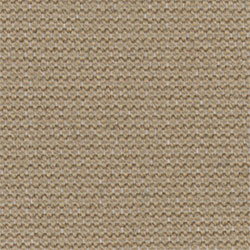 "Docril 60"" Acrylic Fabric Honey Wheat"