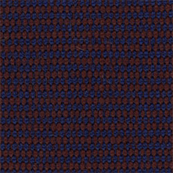 "Docril 60"" Acrylic Fabric Purple Tweed"