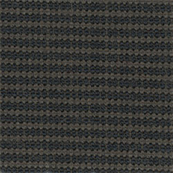 "Docril 60"" Acrylic Fabric Charcoal Tweed"