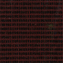 "Docril 60"" Acrylic Fabric Ruby Red Tweed"