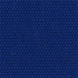 "Docril 60"" Acrylic Fabric Pacific Blue New"