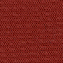 "Docril 60"" Acrylic Fabric Logo Red New"