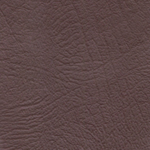 Monticello Leather Ruby