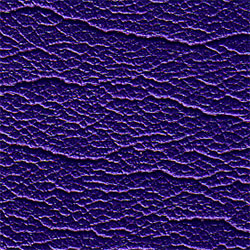 "OptimaLeather 54"" Faux Leather Iridescent Amethyst"