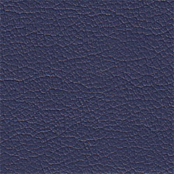 "OptimaLeather 54"" Faux Leather Colonial Blue"