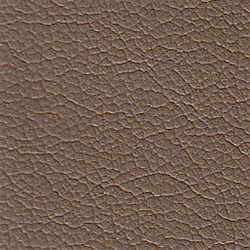 "OptimaLeather 54"" Faux Leather Sage"