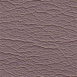 "OptimaLeather 54"" Faux Leather Stone"