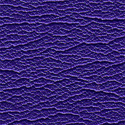 "OptimaLeather 54"" Faux Leather Iridescent Tanzanite"