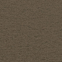 "Surcolor 54"" Headliner Chestnut - Click Image to Close"