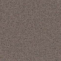 "Surcolor 54"" Headliner Taupe"