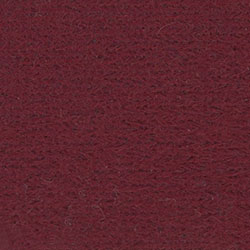 "Surcolor 60"" Headliner Dark Ruby"