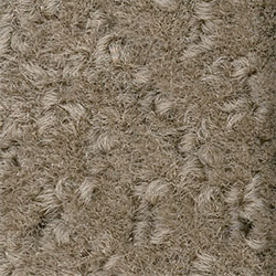 "Cut Loop 102"" Marine Carpet Sand"