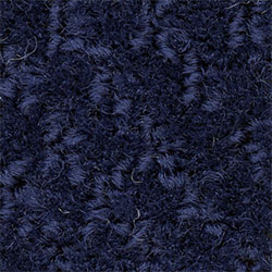 "Cut Loop 102"" Marine Carpet Jasmine"