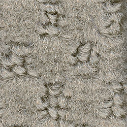 "Infinity Sculptured 102"" Marine Carpet Boca Raton"