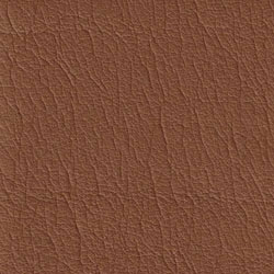 "Ultraleather™ 54"" Faux Leather Hide"