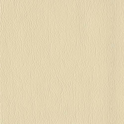 "Ultraleather™ 54"" Faux Leather Milkweed"