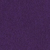 "Ultrasuede® Ambiance 55"" Faux Suede Amethyst"