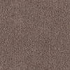 "Ultrasuede® Ambiance 55"" Faux Suede Beaver"