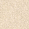 "Ultrasuede® Ambiance 55"" Faux Suede Blush"