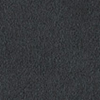"Ultrasuede® Ambiance 55"" Faux Suede Charcoal"