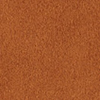 "Ultrasuede® Ambiance 55"" Faux Suede Clay"