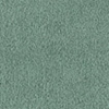 "Ultrasuede® Ambiance 55"" Faux Suede Eucalyptus"