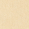 "Ultrasuede® Ambiance 55"" Faux Suede Ivory"