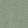 "Ultrasuede® Ambiance 55"" Faux Suede Lichen"