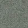 "Ultrasuede® Ambiance 55"" Faux Suede Sage"