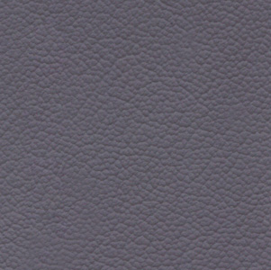 Venetian Leather Light Plum