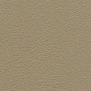 Venetian Leather Medium Camel